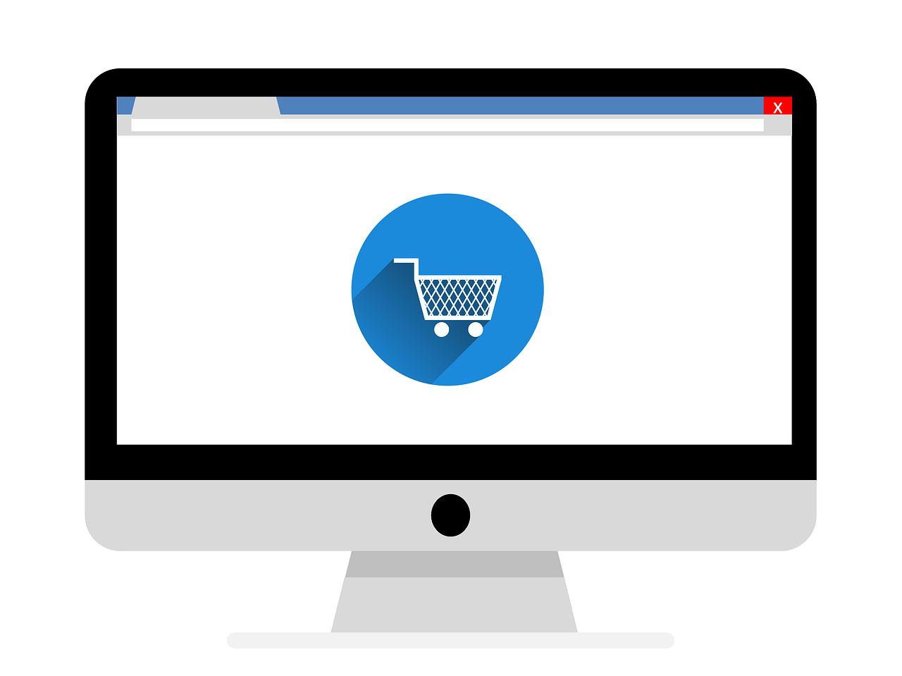 Se lancer dans le e-commerce, ce qu'il faut savoir