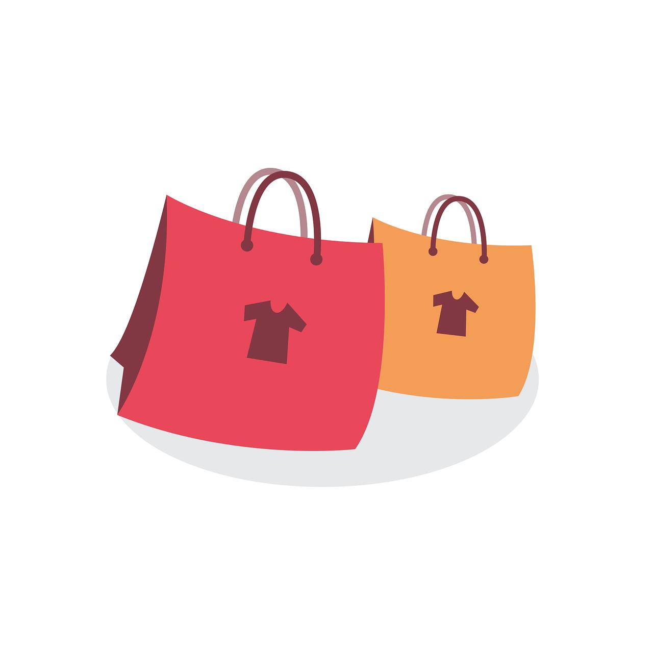 Shopify ou WooCommerce : Lequel choisir ?